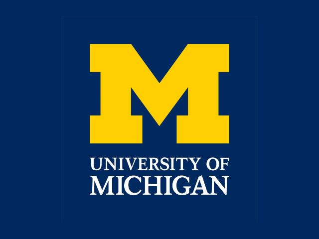 U of M logo_308130