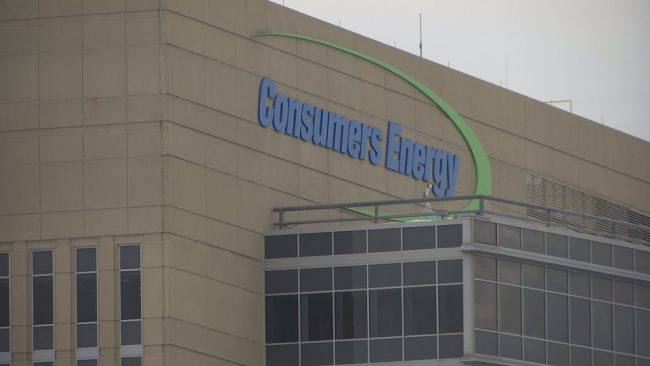 consumers-energy-headquarters_234254