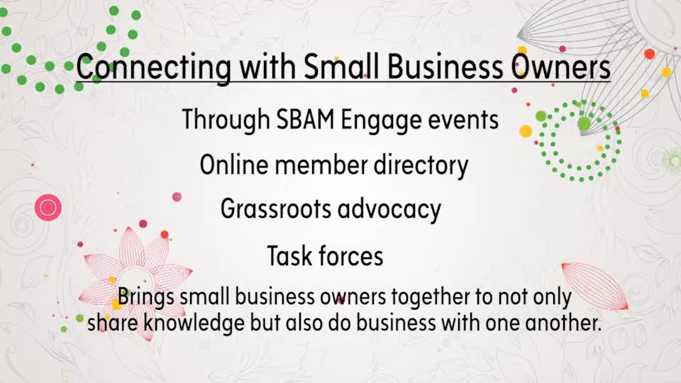 my business- SBAM Owner_318487