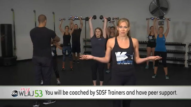 my fitness- boot camp_318256