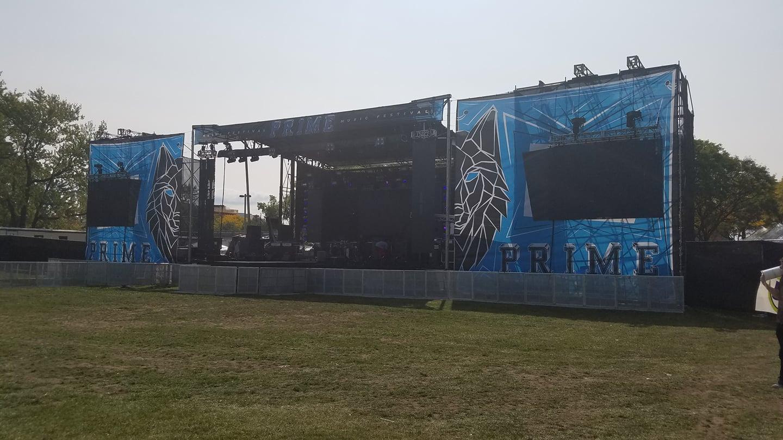 PRIME MUSIC FESTIVAL_313879
