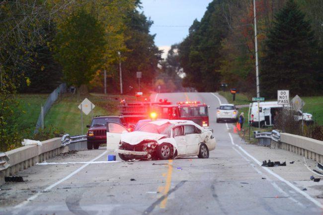 Ambulance crash_325663