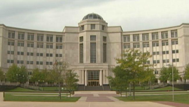 generic-michigan-supreme-court_215726