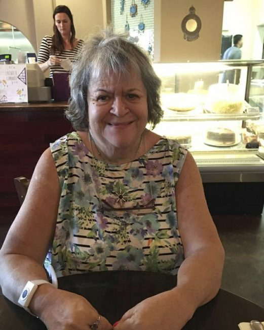 Missing woman_323729