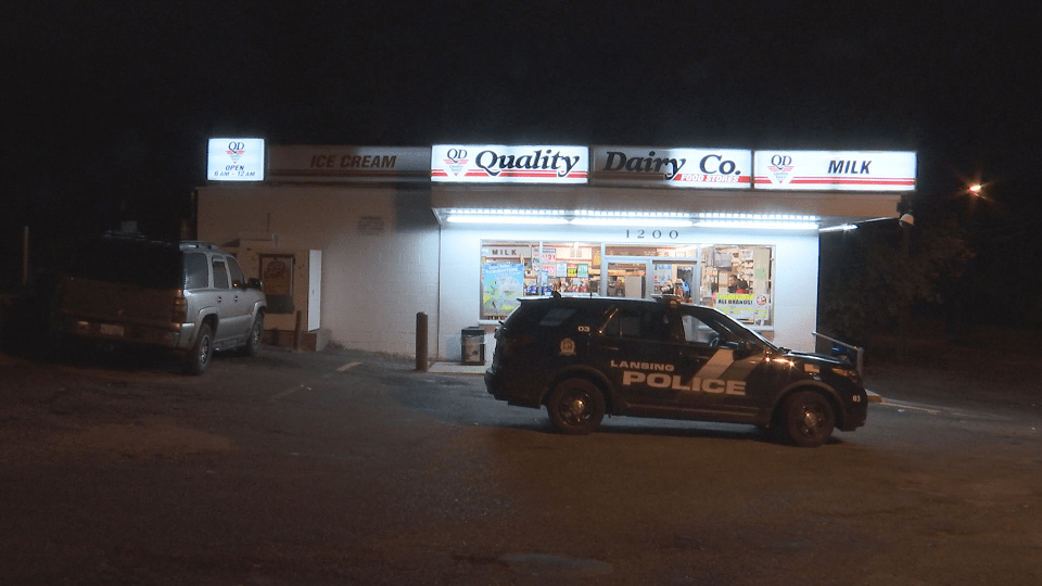 QD ARMED ROBBERY_331155