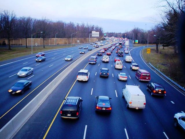 AAA: More than 1 6M from Michigan plan Thanksgiving travel