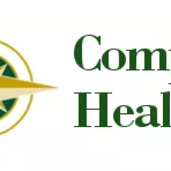 CompassHealth-Logo2_374651
