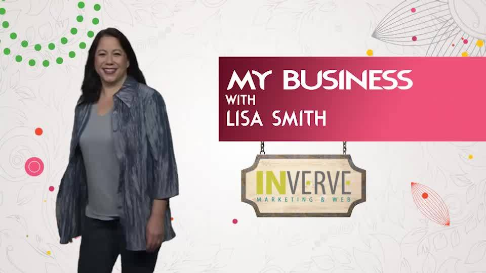 My Business | SBAM Profit Plan
