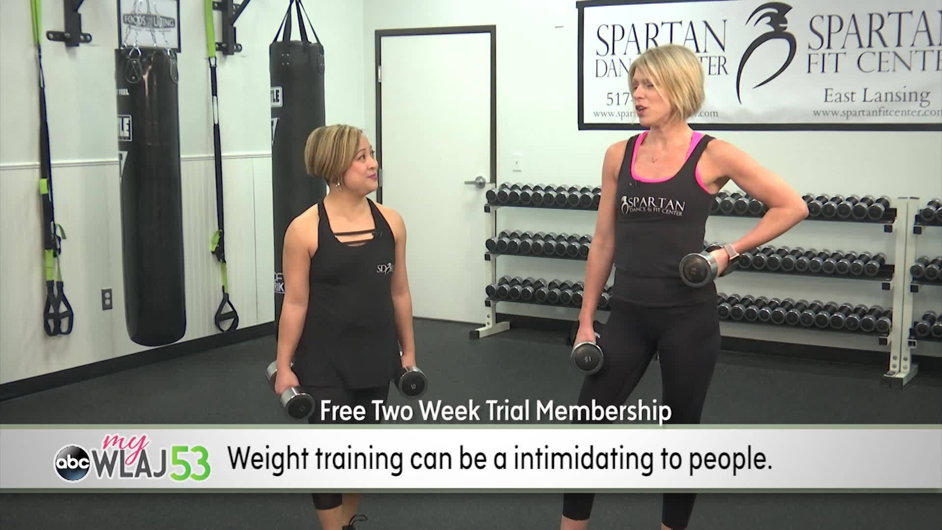 My Fitness   Shape Tips