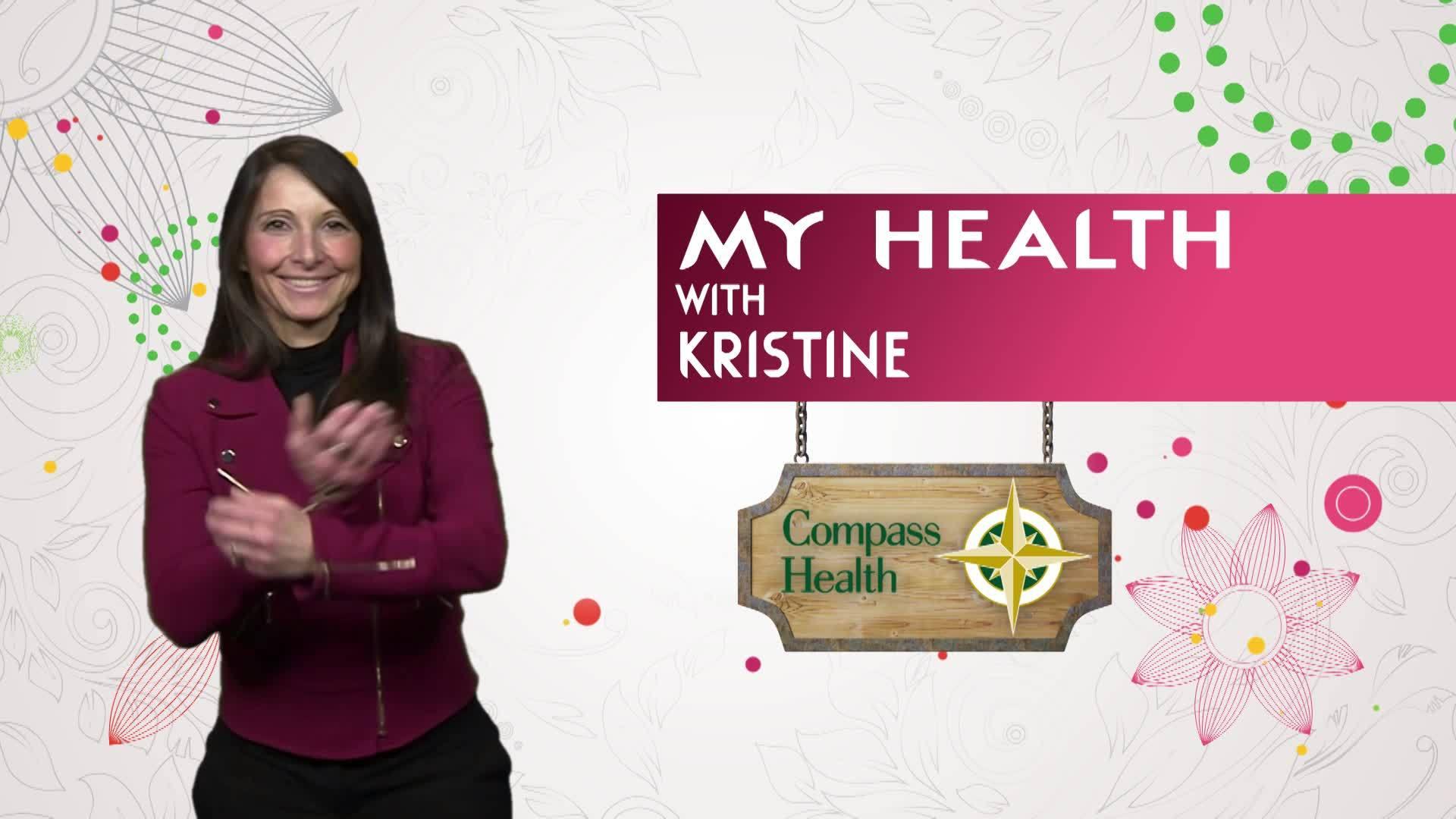 My Health   Rehab