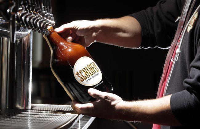 Craft Beer Growlers_377261