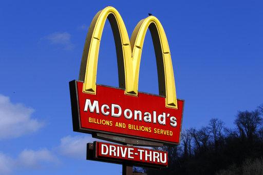Earns McDonalds_293440