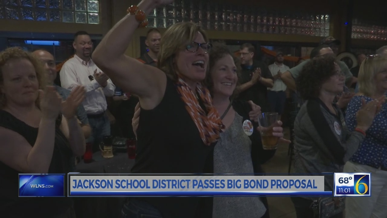 Jackson_school_bond_passes_0_20180509031317