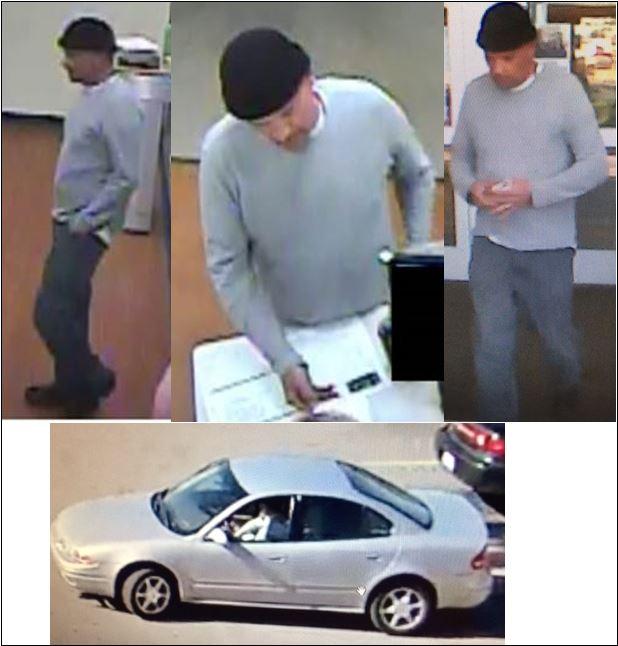 Bank robbery suspect_1529085215086.JPG.jpg