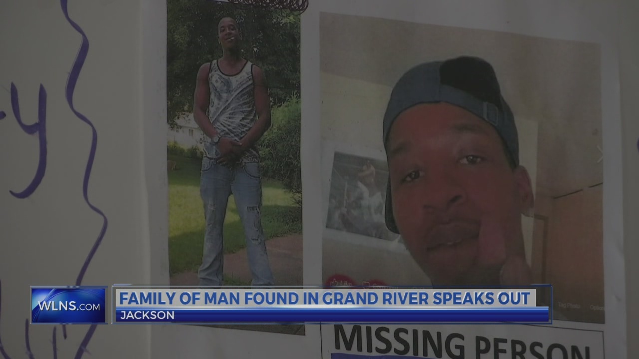 Man_found_in_river_identified_0_20180604211432