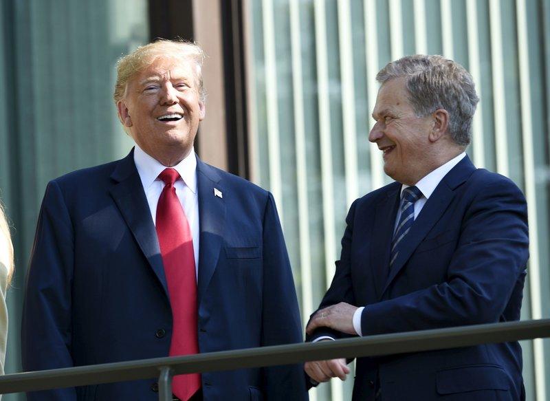 Trump Finland_1531740346576.jpeg.jpg