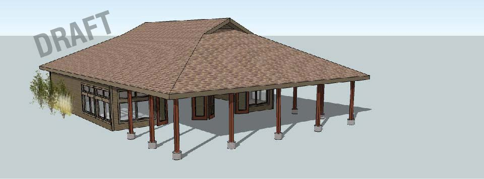 project%2F1367%2Fbody%2FPavilion_first_draft_rendering_1_1533028358331.jpg