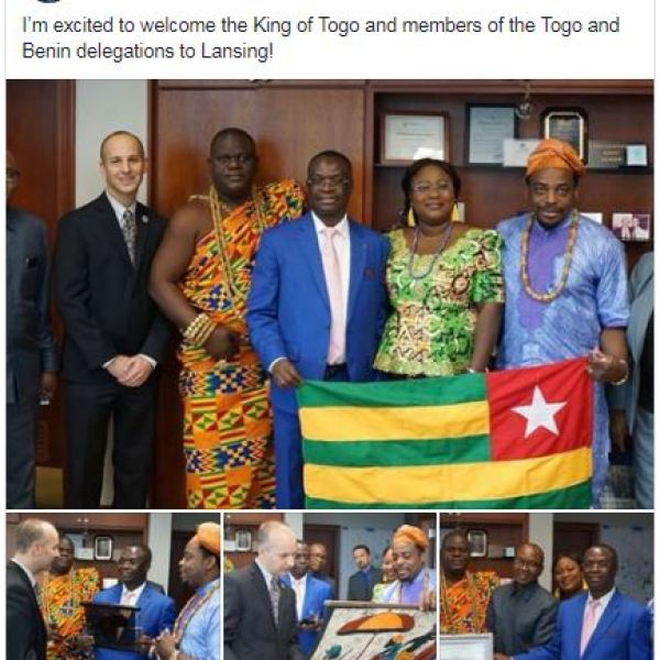 King of Togo post_1537298491942.JPG.jpg