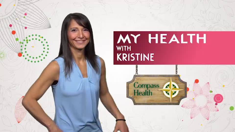 My Health | Brachytherapy