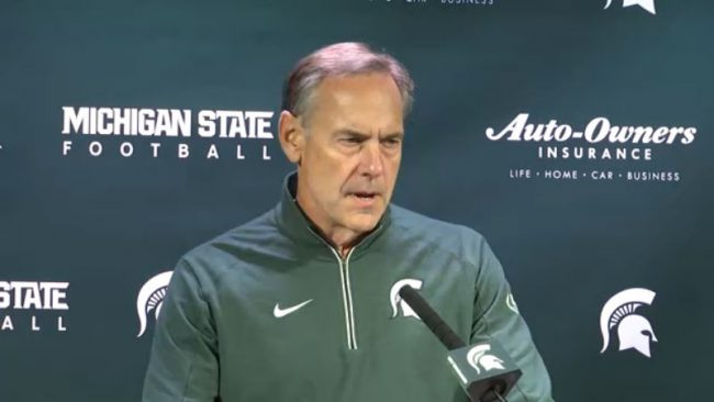 dantonio-on-maryland_192760