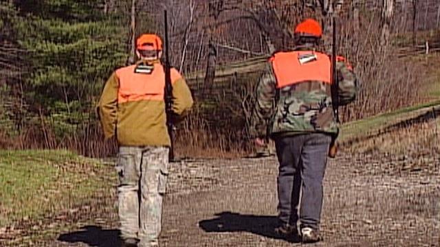 Deer Hunters_68260