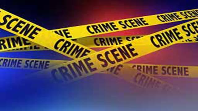 crime tape_1536684420636.jpg.jpg