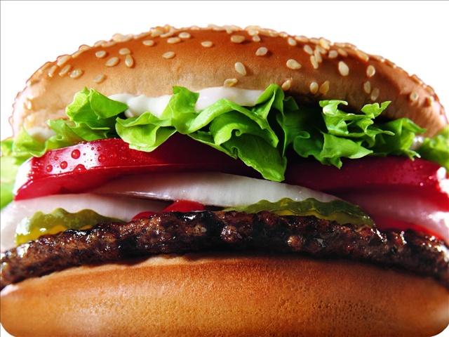 hamburger_1542968762971.jpg