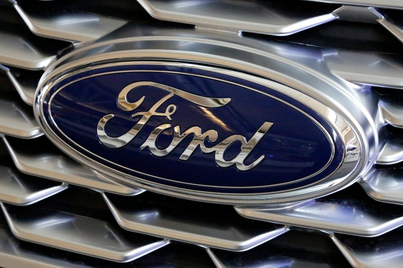 Ford logo_1540474125411.jpeg.jpg