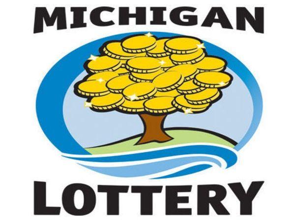 Mi lottery logo_1545849685295.jpg.jpg
