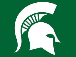 Michigan State_19324