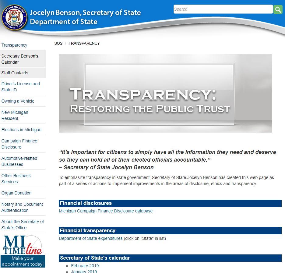 Secretary of State website_1552530820993.JPG.jpg