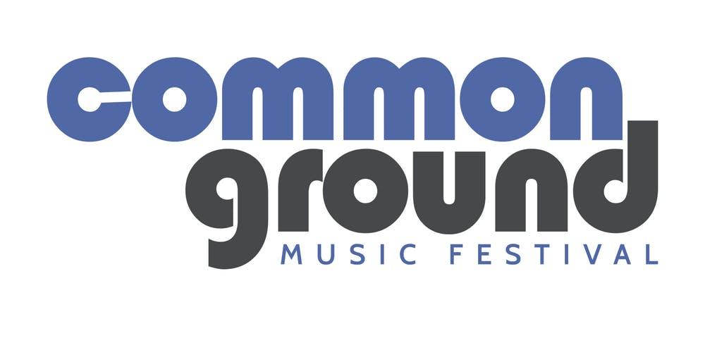 common ground 2018_1530786993664.jpg.jpg