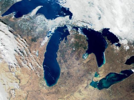 Great Lakes_149047