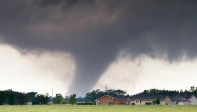 tornado_55251
