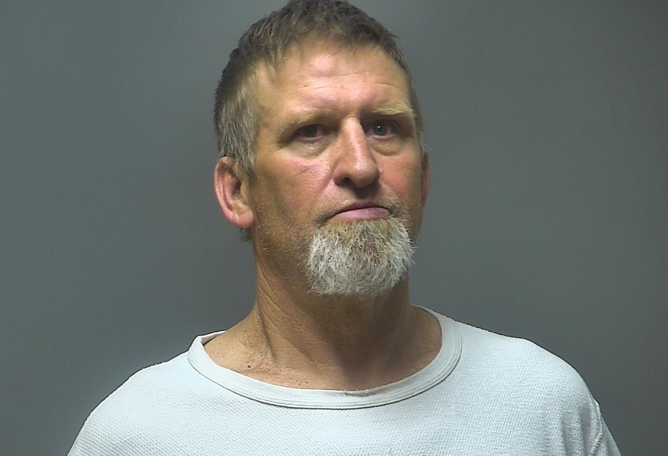Larry Reeve - Isabella County - Attempted Murder_1555358732169.JPG.jpg