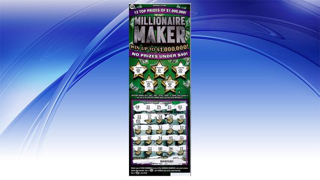 Lottery winner-full_1556112185690.jpg.jpg