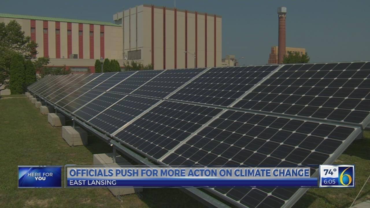 Officials_push_for_more_action_on_climat_0_20190422221456
