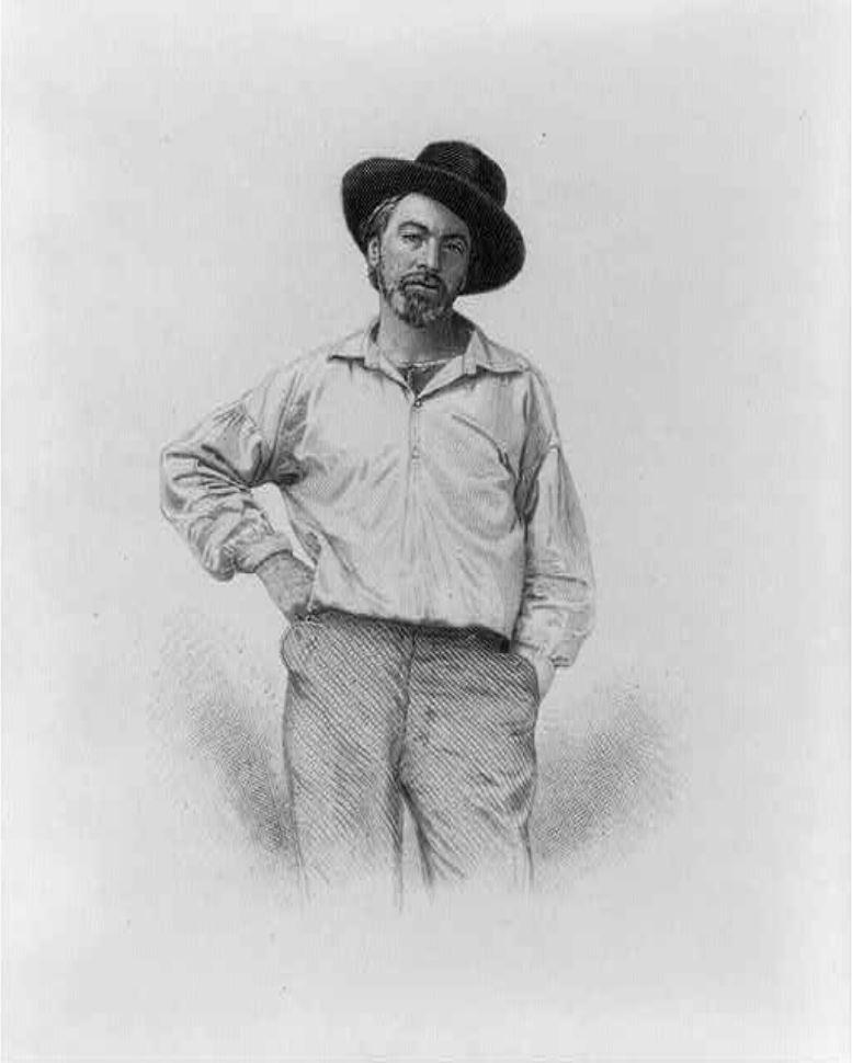 Walt Whitman_1555538718636.JPG.jpg