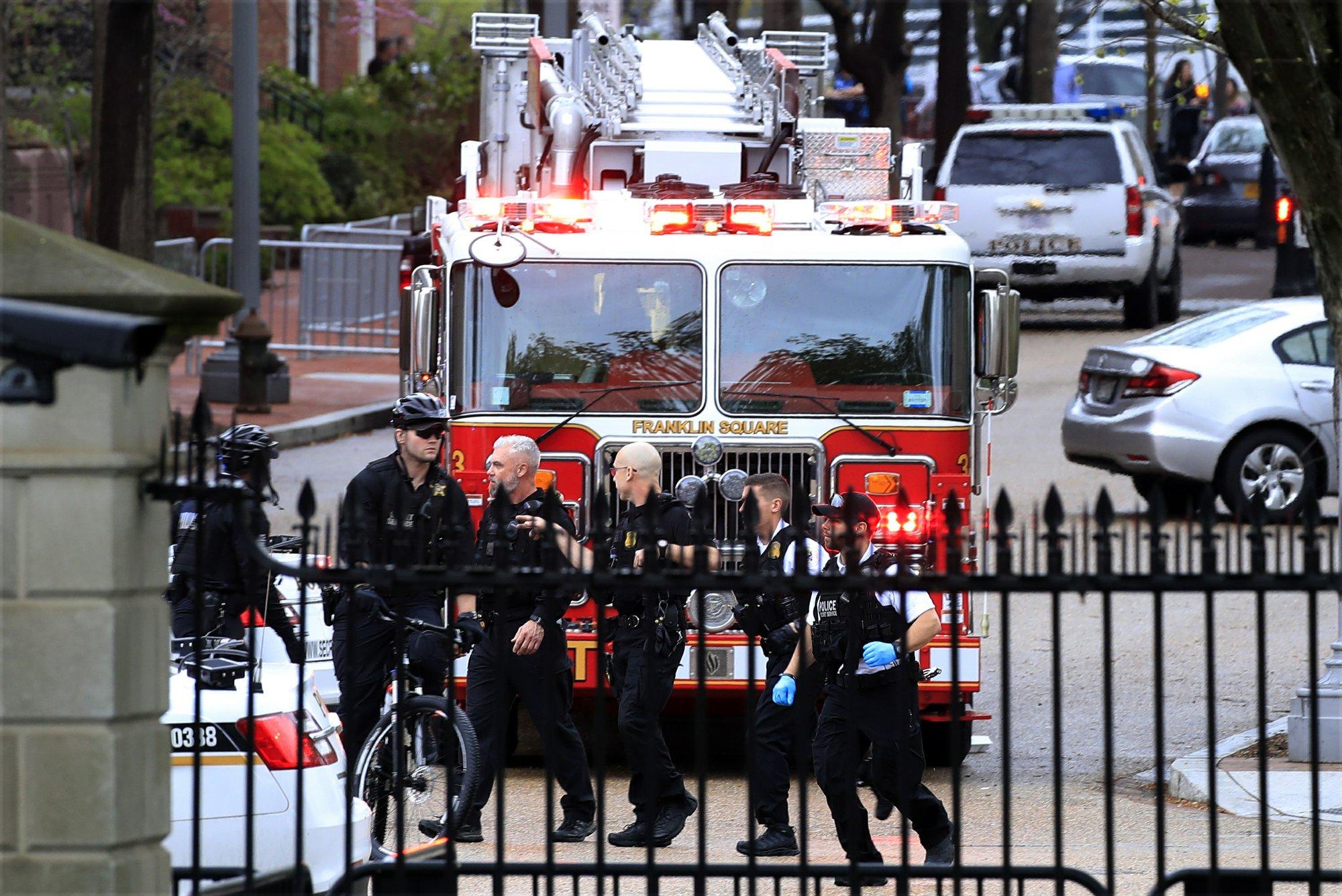 White House fire_1555101254110.jpeg.jpg