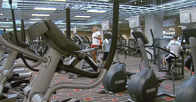 gym generic_68720
