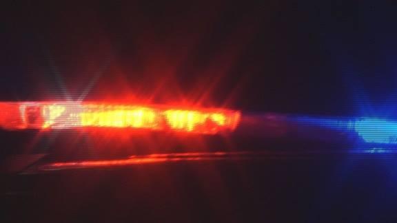 PoliceLightsNight2_25148