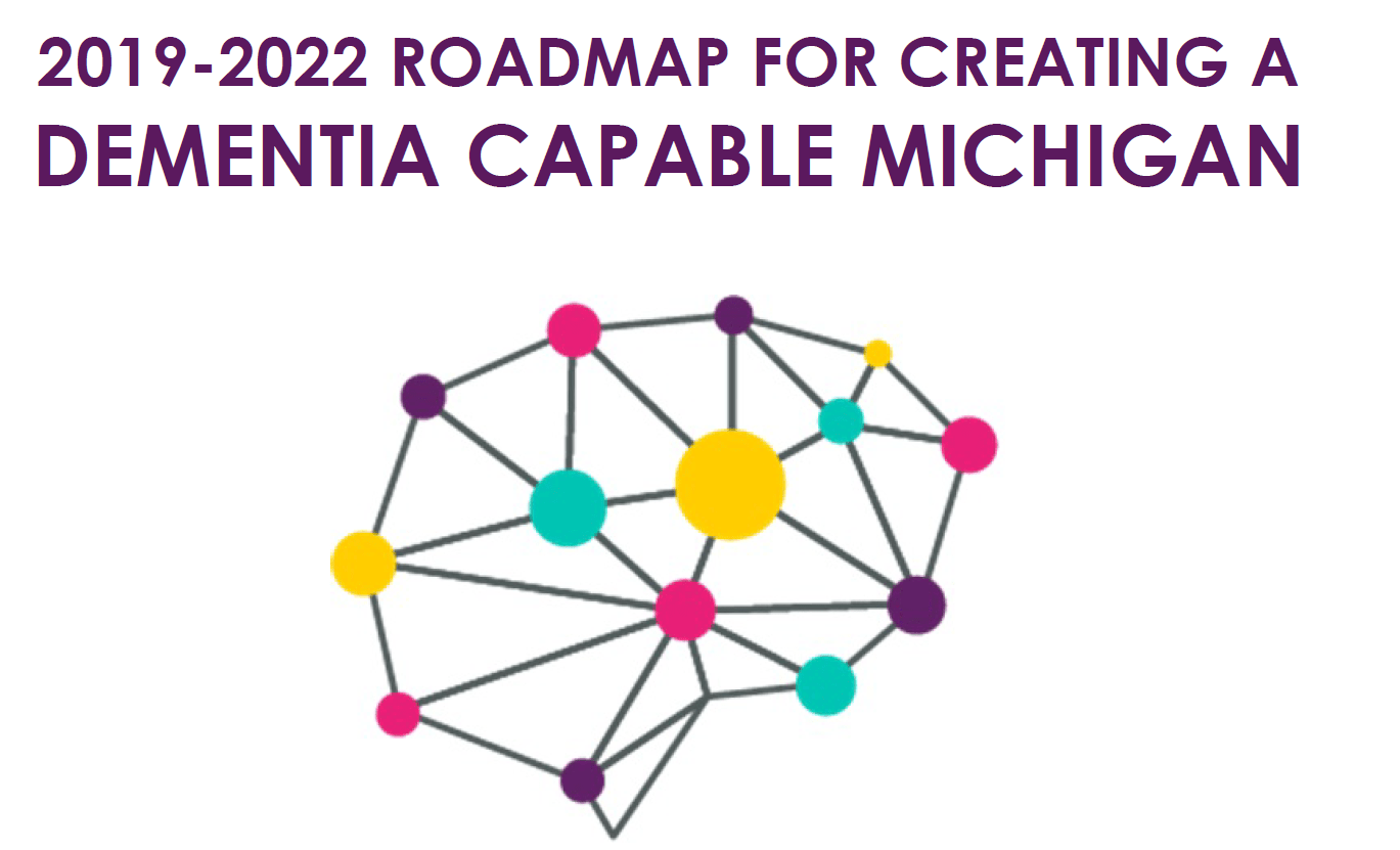 AARP-RP-Roadmap Content Image_1557929541006.PNG.jpg