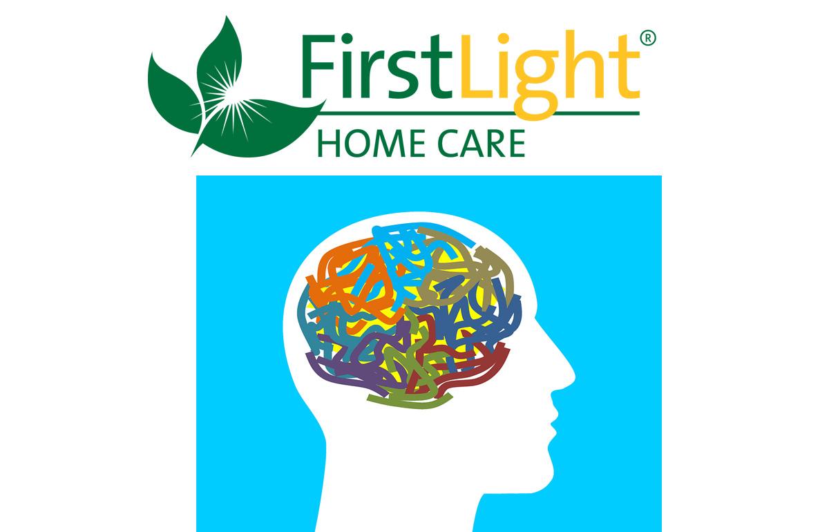 My Home Care-Brainhealth Image_1558451371749.jpg.jpg