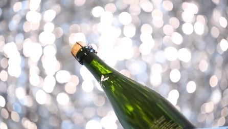 champagnepic_209870