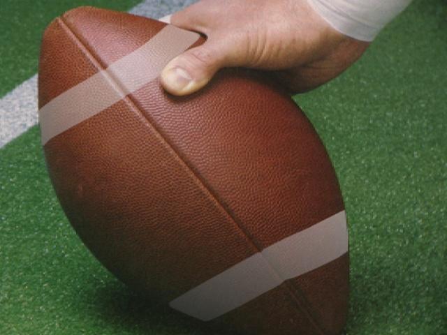 football_95685