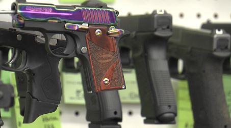 guns_110941