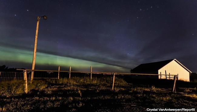 northern-lights-062215_60241