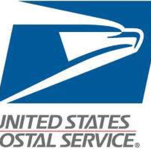 Post Office_8917