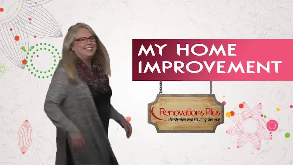 Renovations Plus | Honey Do List