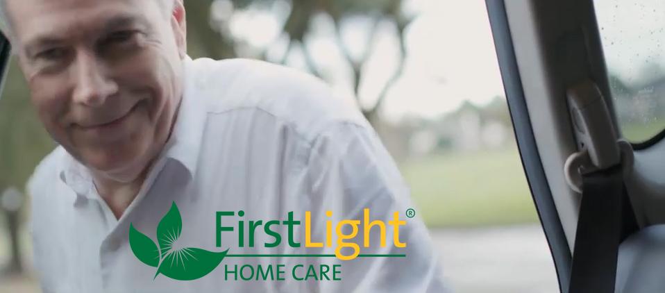 My Home Care | Transportation